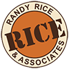 Randy Rice and Associates